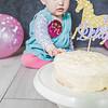 Delilah-Cake-Smash-11