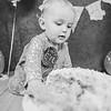 Delilah-Cake-Smash-119