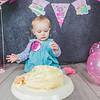 Delilah-Cake-Smash-113