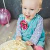 Delilah-Cake-Smash-172