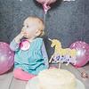 Delilah-Cake-Smash-19