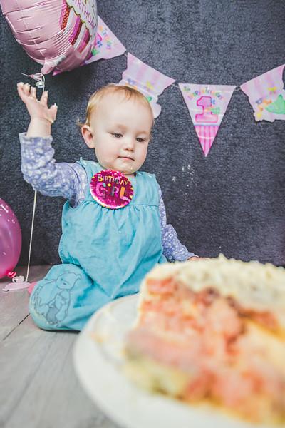 Delilah-Cake-Smash-121