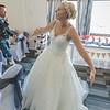 emma-stefan-wedding-1141