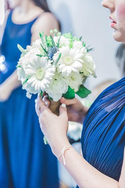 emma-stefan-wedding-1215