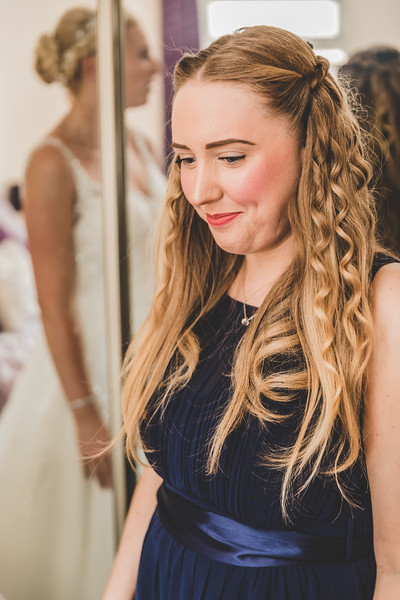 emma-stefan-wedding-799