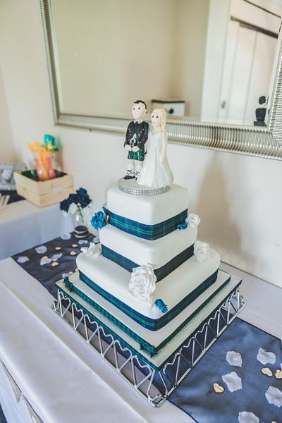 emma-stefan-wedding-662