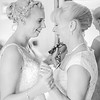 emma-stefan-wedding-907