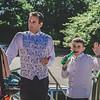 emma-stefan-wedding-602