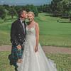 emma-stefan-wedding-110