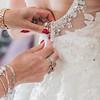 emma-stefan-wedding-840
