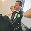emma-stefan-wedding-914