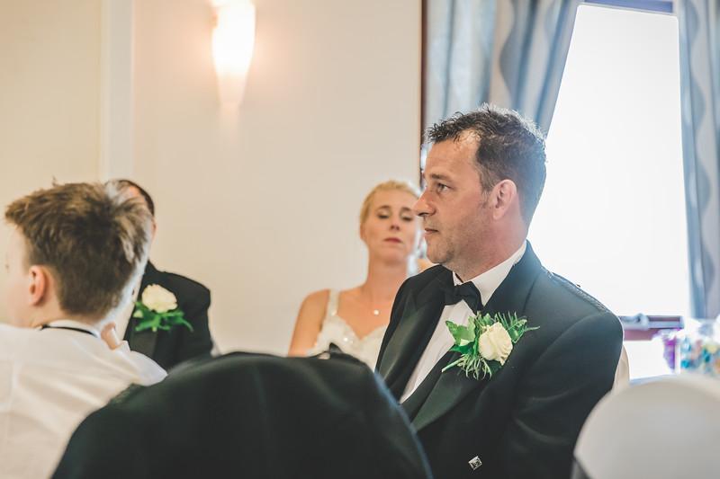 emma-stefan-wedding-1641