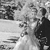 emma-stefan-wedding-31