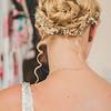 emma-stefan-wedding-595