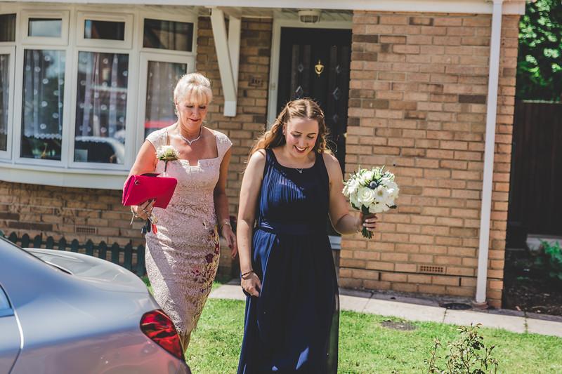 emma-stefan-wedding-126