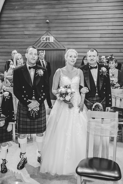 emma-stefan-wedding-297