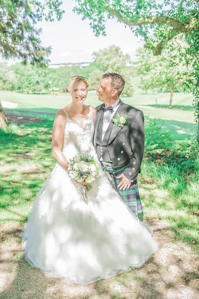 emma-stefan-wedding-249