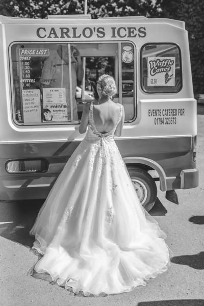emma-stefan-wedding-1233