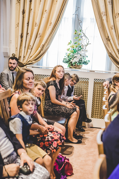 emma-stefan-wedding-381