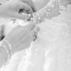 emma-stefan-wedding-20