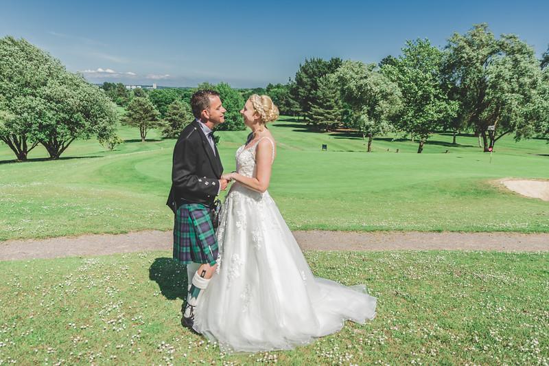 emma-stefan-wedding-244