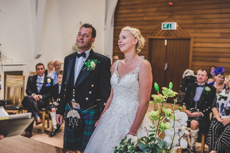 emma-stefan-wedding-678