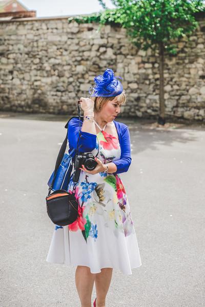 emma-stefan-wedding-1228