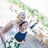 emma-stefan-wedding-620