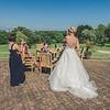 emma-stefan-wedding-1495