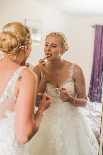 emma-stefan-wedding-1014