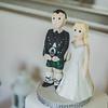 emma-stefan-wedding-169