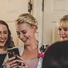 emma-stefan-wedding-703