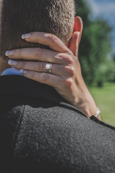 emma-stefan-wedding-542