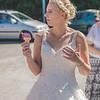emma-stefan-wedding-751