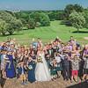 emma-stefan-wedding-1227