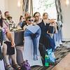 emma-stefan-wedding-590