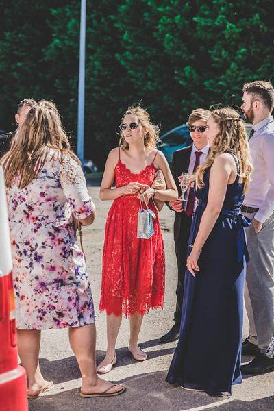 emma-stefan-wedding-654