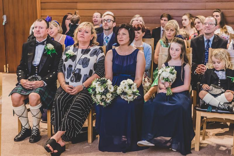 emma-stefan-wedding-1514