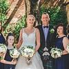 emma-stefan-wedding-5