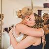 emma-stefan-wedding-145