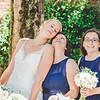 emma-stefan-wedding-768