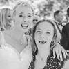 emma-stefan-wedding-313