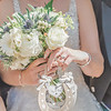 emma-stefan-wedding-622