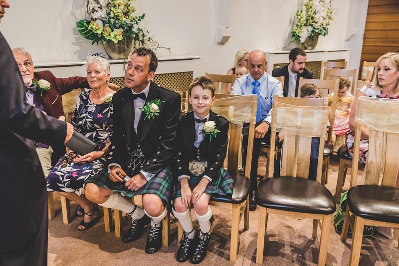 emma-stefan-wedding-645