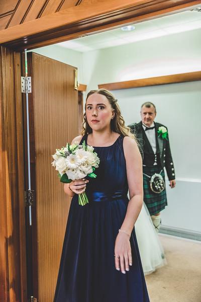 emma-stefan-wedding-1669
