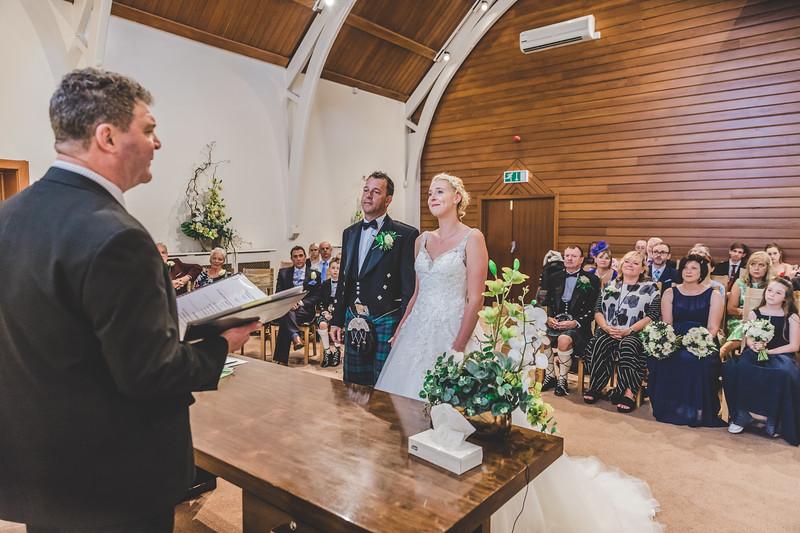 emma-stefan-wedding-1010