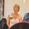 emma-stefan-wedding-368