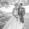 emma-stefan-wedding-1013