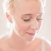 emma-stefan-wedding-1293