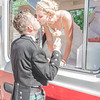 emma-stefan-wedding-1172